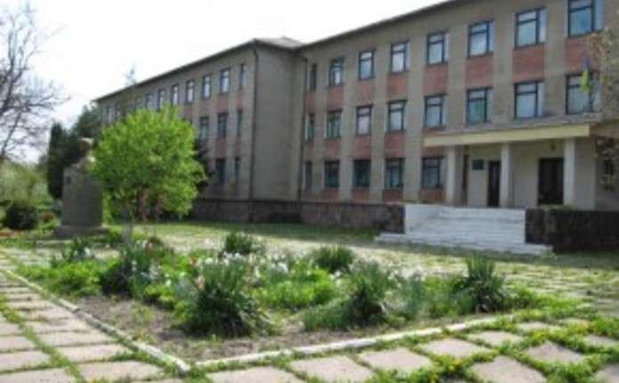 У Чернівецькій області вже визначили три опорні школи