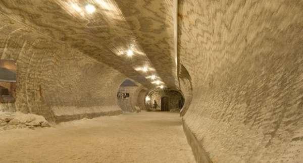 Буковинські печери потрапили до рейтингу найбільш вражаючих в Україні