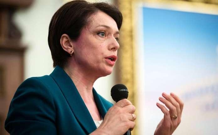 Міносвіти України назвало три гостро дефіцитні спеціальності на ринку праці