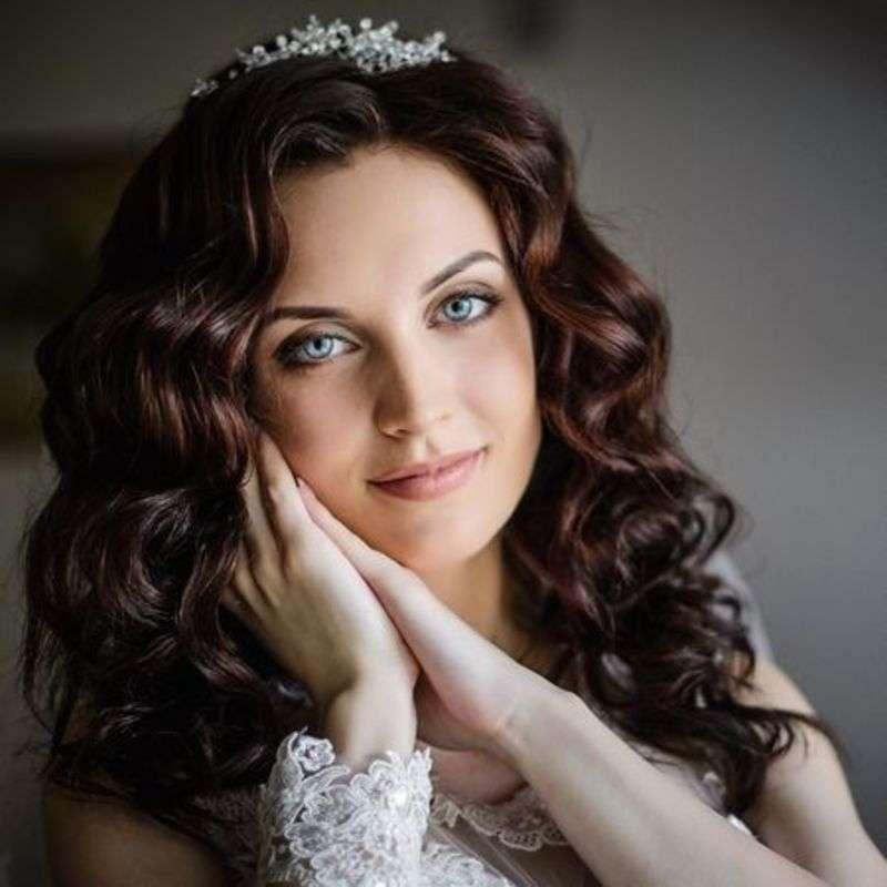Молода дружина Гаврилюка показала фото з весілля