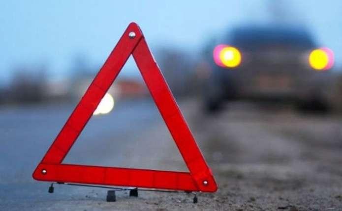 Смертельна ДТП сталася вранці у Чернівецькій області