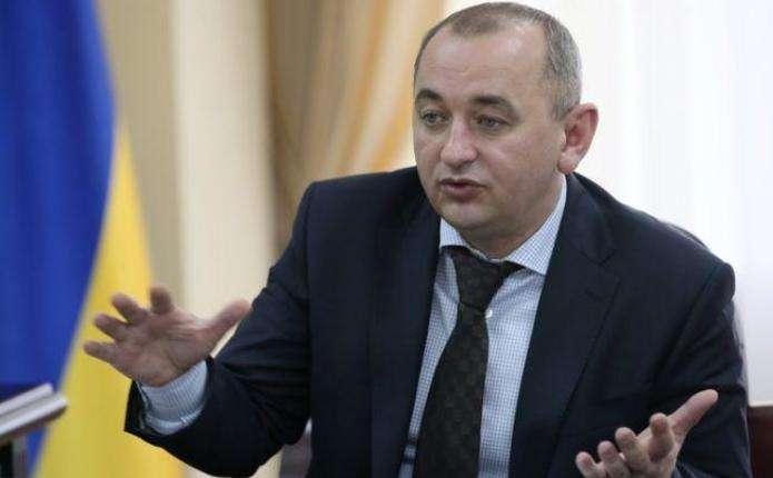 Адвокат російського ГРУвця буде судитися з Матіосом