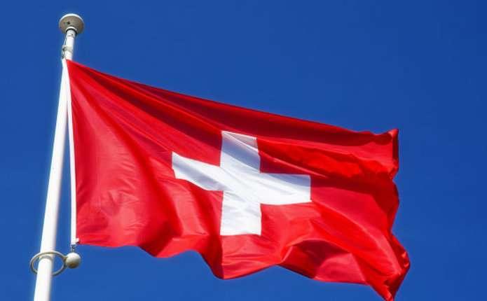 Швейцарці відмовилися від виплати гарантованої допомоги від держави