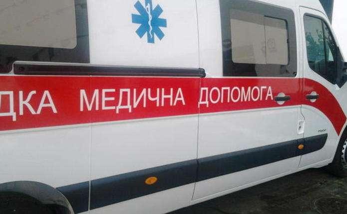 У Тернопільській області від вибуху снаряду загинув працівник апеляційного суду