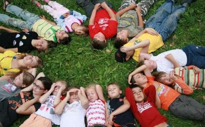 Українські школярі можуть відпочивати більше