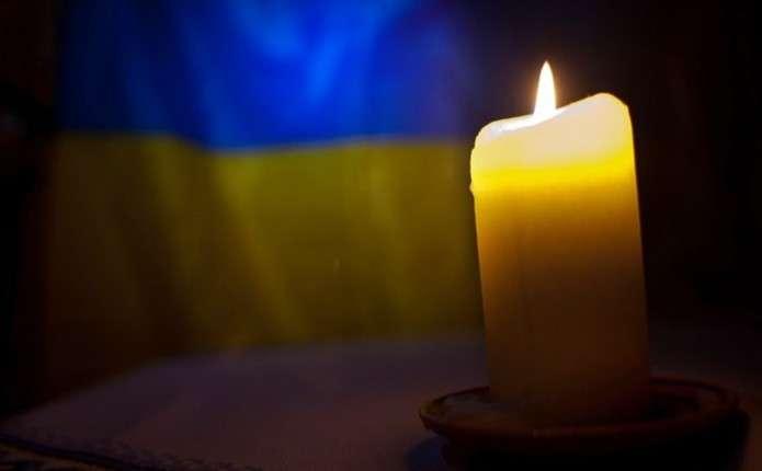 Буковинець загинув під час виконання бойового завдання під Маріуполем
