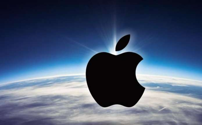 Apple обіцяє повне шифрування дзвінків і повідомлень на своїх пристроях