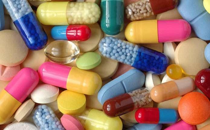 Президент України підписав закон, що спрощує реєстрацію ліків