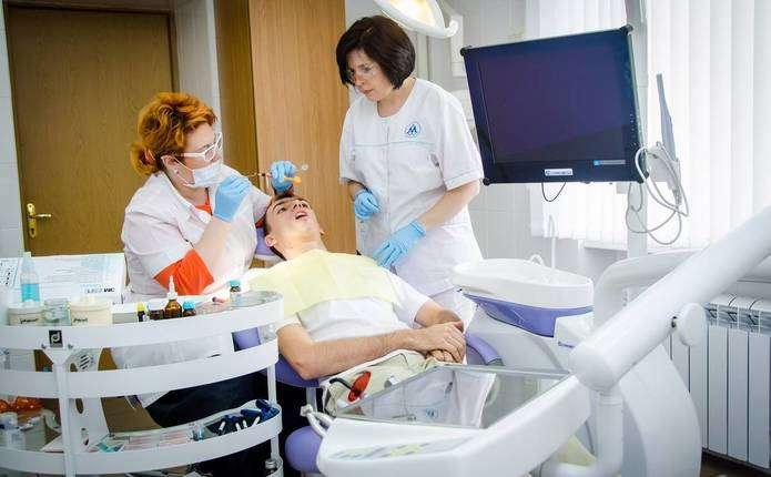 Лікарі мають гарантувати якість лікування