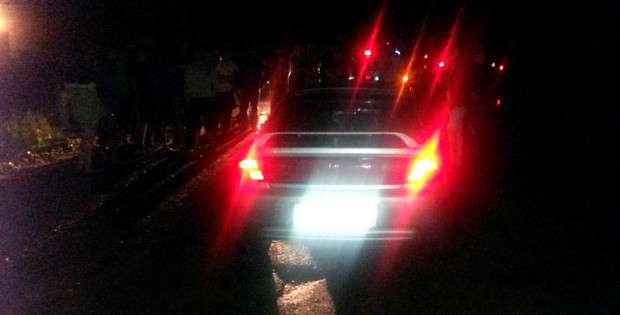 П'яні водії спричинили дві аварії у Чернівецькій області