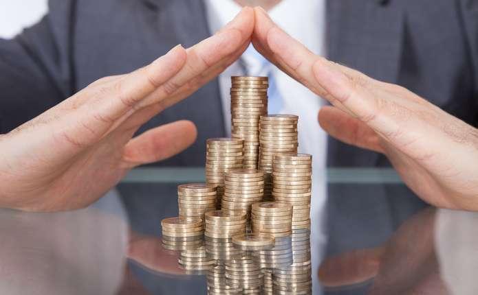 Що буде з депозитами українських вкладників