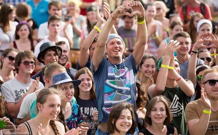 7 липня стартує найочікуваніший літній фестиваль Файне місто