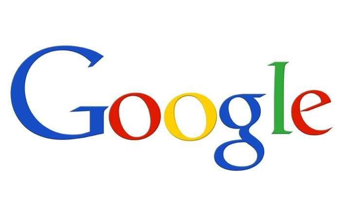 Google запустила пошук за симптомами хвороб