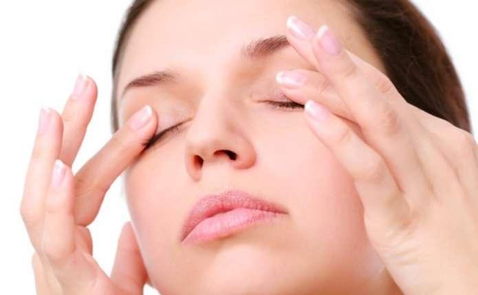 Що робити, аби не втратити гострий зір замолоду