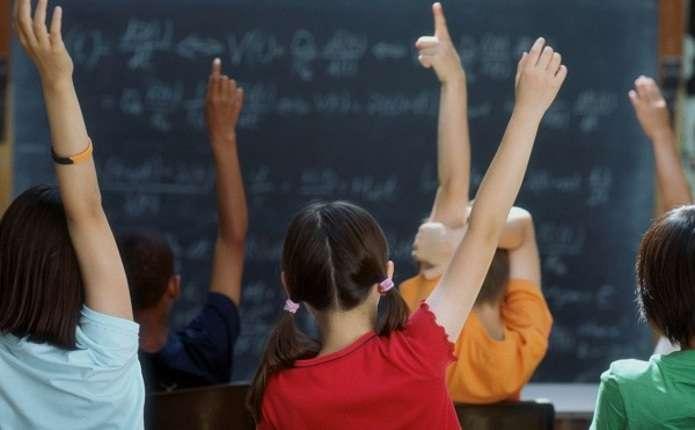 Для чернівчан проведутьбезкоштовні заняття з англійської мови