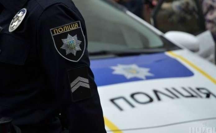 Буковинські полісмени за добу отримали 310 звернень від громадян