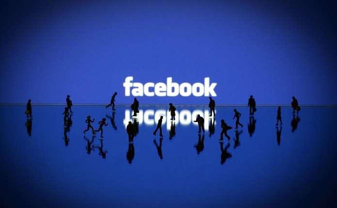 Facebook оголосив про чергову зміну стрічки новин користувачів