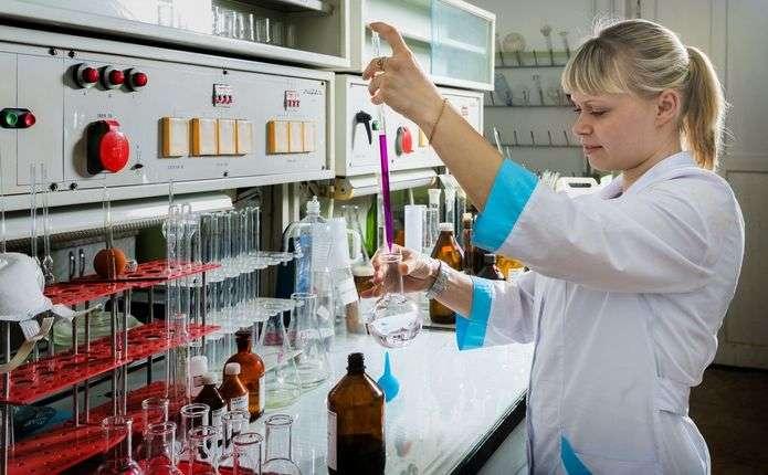 Заклади відпочинку та оздоровлення на Буковині перевірили на дотримання санітарних норм