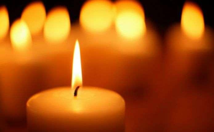 У зоні АТО загинув 53-річний буковинець