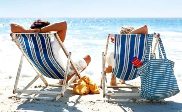 Google назвав найпопулярніші туристичні напрямки серед українських користувачів