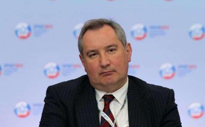 У Росії заявили, що якщо Молдова інтегруватиметься з Румунією, Придністров'я відвалиться