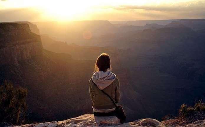 В Карпатах уже вчетверте відбудеться йога-табір