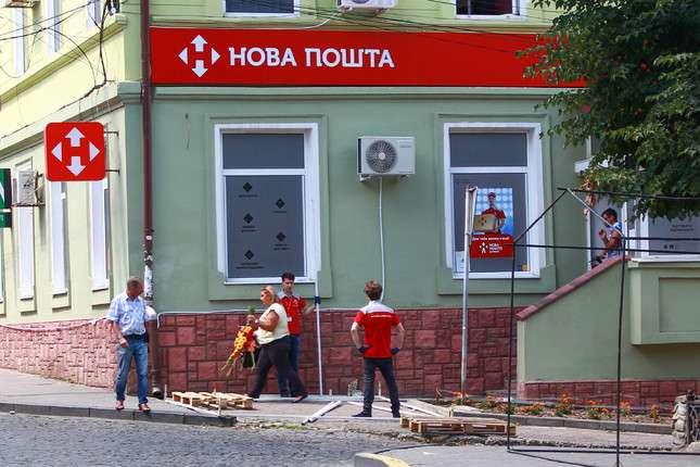 Чернівці готуються до Петрівського ярмарку, дехто розпочав торгівлю бубликами вже сьогодні