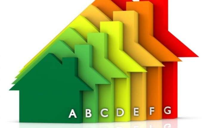 Як заощадити на електроприладах: поради експерта