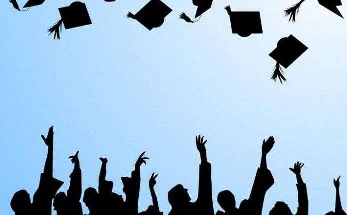 Міністерство освіти і науки України скасовує спеціалістів і кандидатів наук