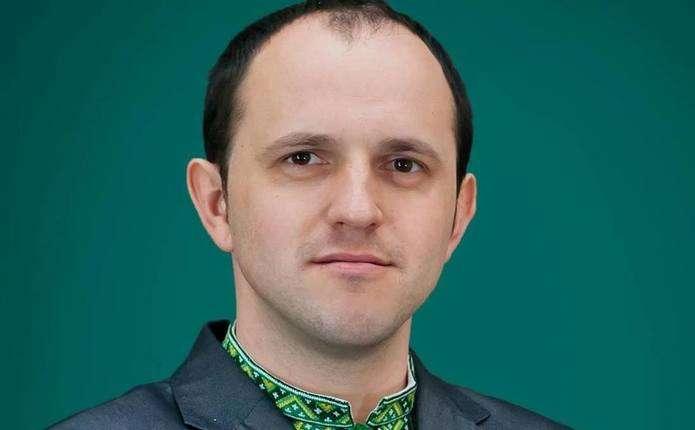У Чернівецькій області депутат-науковець склав ЗНО, аби дослідити недоліки в системі