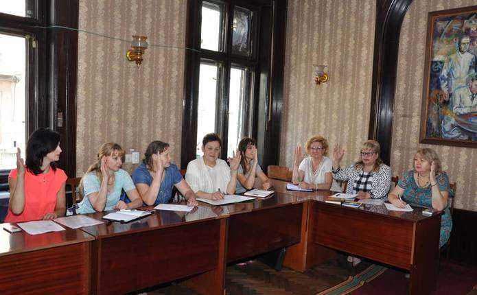 Назвали попередню дату проведення на Буковині конкурсу за звання кращої медсестри України