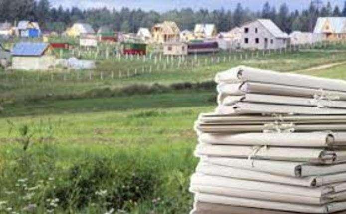 667 учасників АТО у Чернівцях отримали землю під будівництво