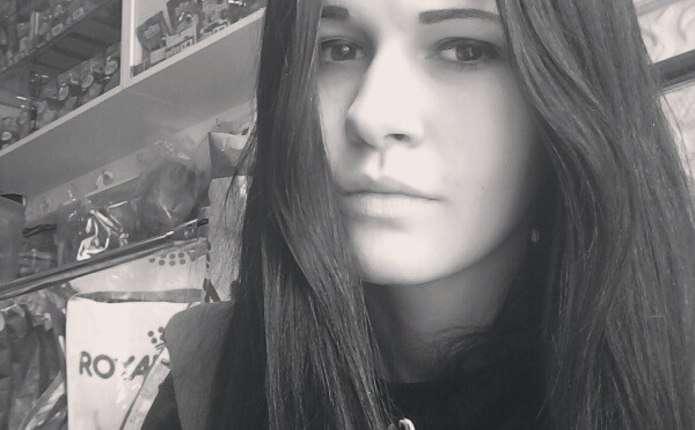 Молода дівчина поїхала на роботу до Чернівців і зникла, її оголосили у розшук