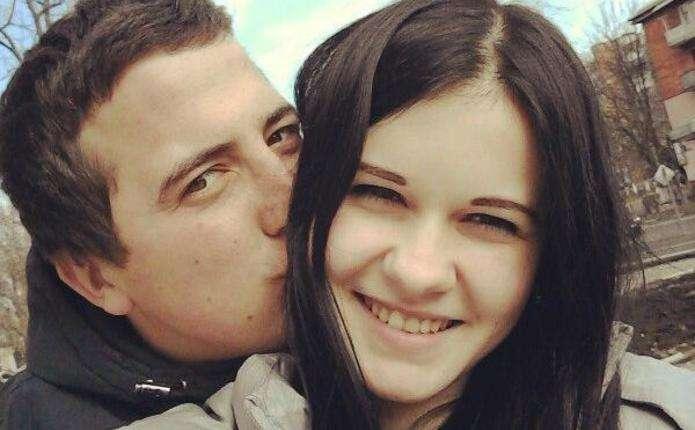 Знайшлася 20-річна дівчина, яка кілька днів тому зникла у Чернівцях