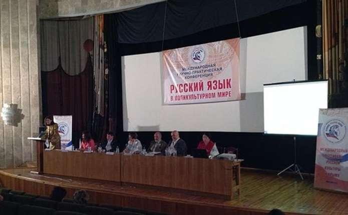 Українських викладачів, які відвідали Крим, звільнять