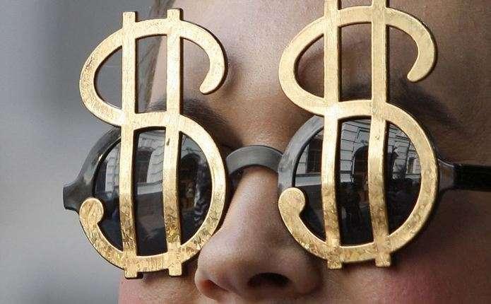 Місцева казна Чернівців отримала більше трьох мільйонів податків на розкіш