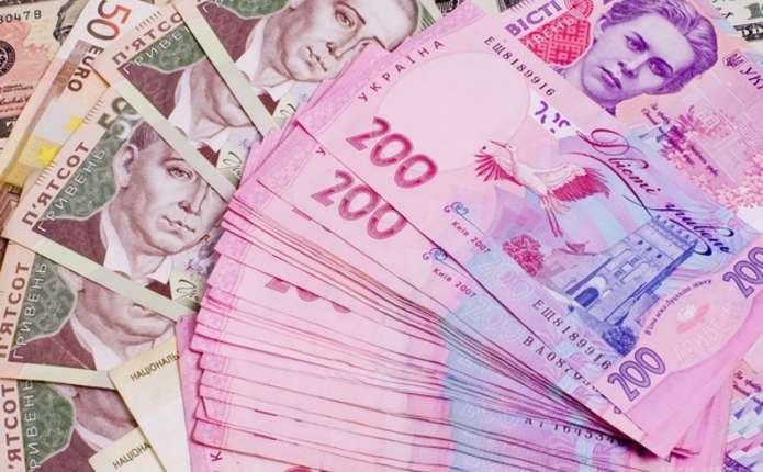 Кращі школи Чернівецької області отримали додаткові гроші