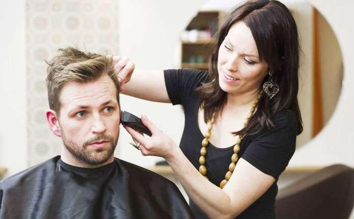 Як зекономити на перукарні