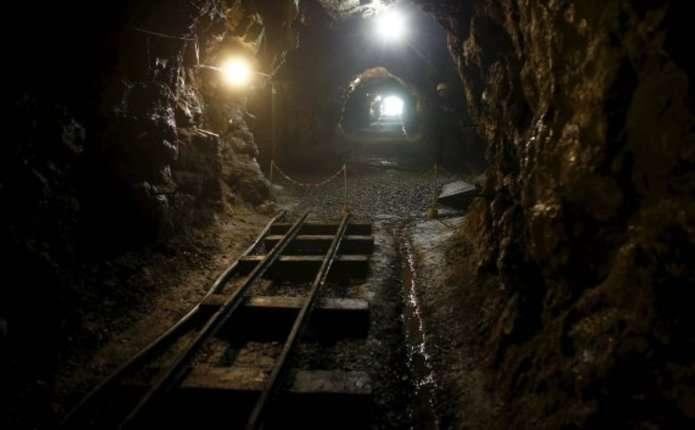 У Польщі продовжать пошуки золотого потягу