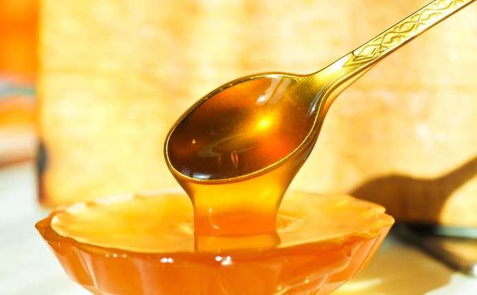 Свято меду відбудеться у Чернівецькій області