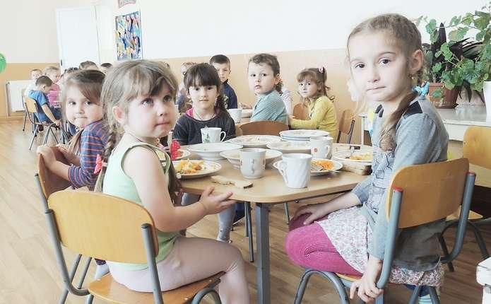 Понад 2500 дітей у Чернівецькій області стоять у черзі до дитсадків