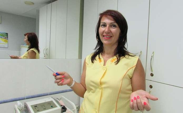 Чернівецький лікар-дерматовенеролог: Є дуже багато скритих форм гонореї і сифілісу