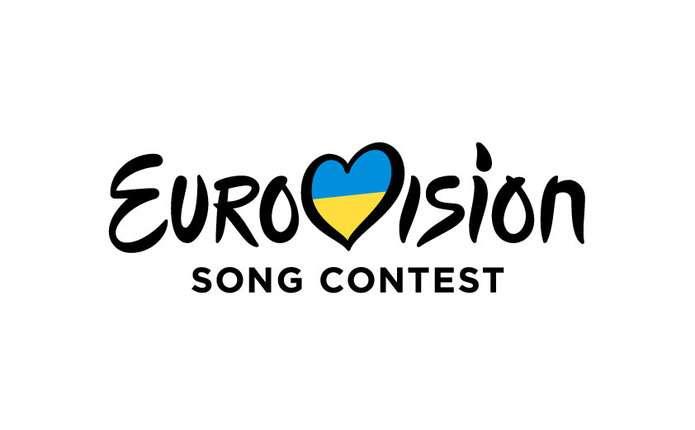 Оголошення міста-господаря Євробачення - 2017 знову перенесли