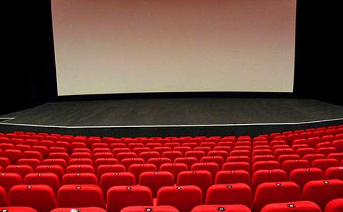 100 найкращих фільмів XXI століття