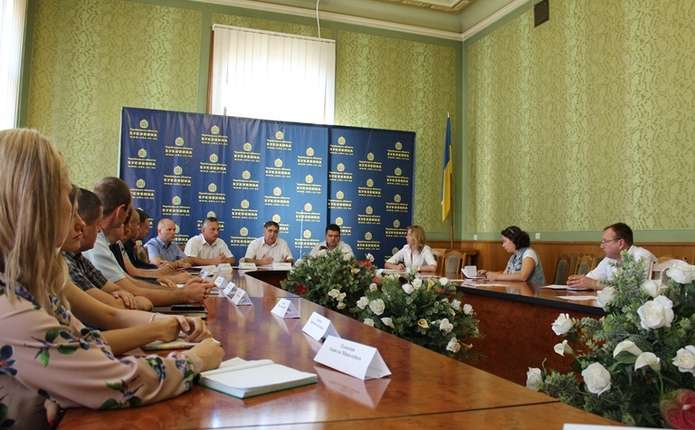 Бюро правової допомоги у Чернівецькій області запрацюють з 1 вересня