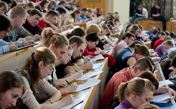 Студентам нараховувати стипендії будуть по-новому