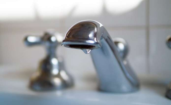 28 та 29 серпня у Чернівцях також буде обмежено водопостачання