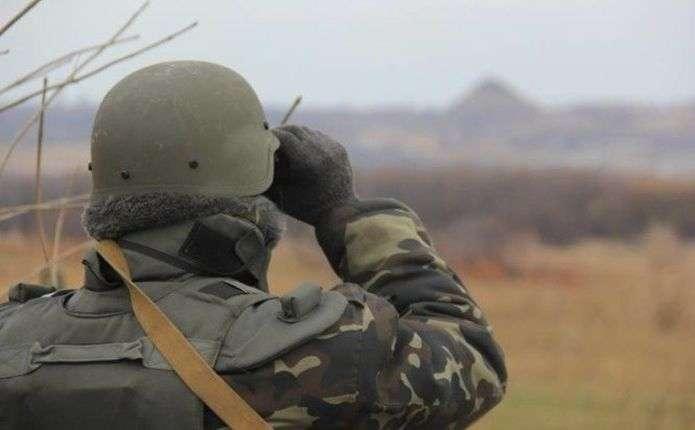 Стало відомо, скільки Росія стягнула військ і техніки до кордону з Україною