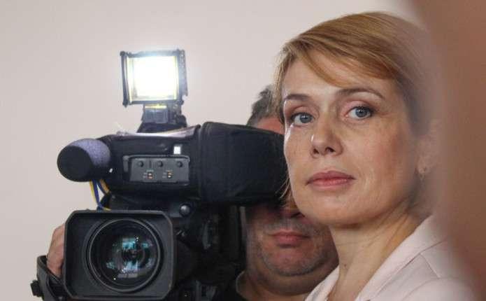 Міністр освіти вважає, що Чернівецька область пасе задніх по ЗНО з української мови через нацменшини