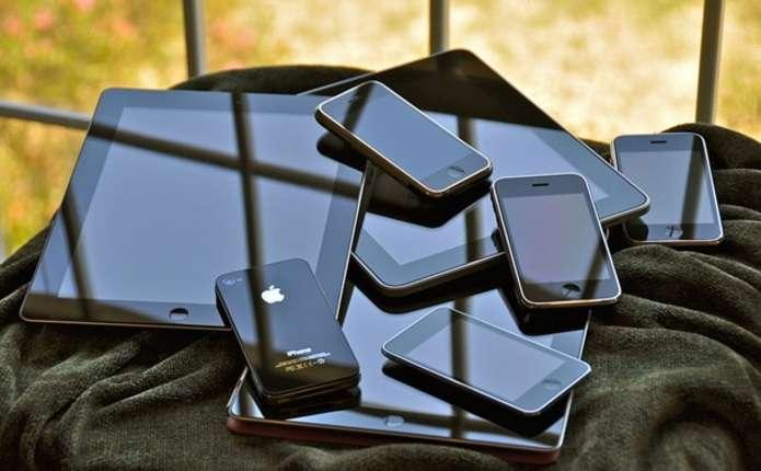 У Фінляндії створили революційну антену для смартфонів